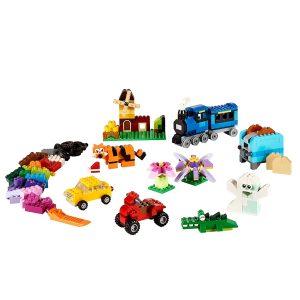 lego 10696 medium creative brick box