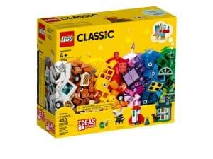lego 11004 windows of creativity