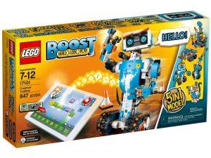 lego 17101 boost creative toolbox