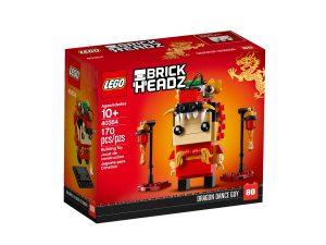 lego 40354 dragon dance guy