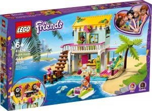 lego 41428 beach house