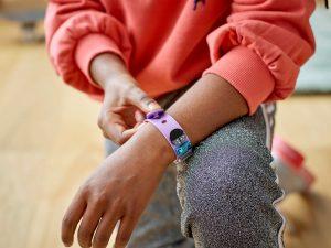 lego 41902 sparkly unicorn bracelet