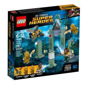 lego 76085 battle of atlantis