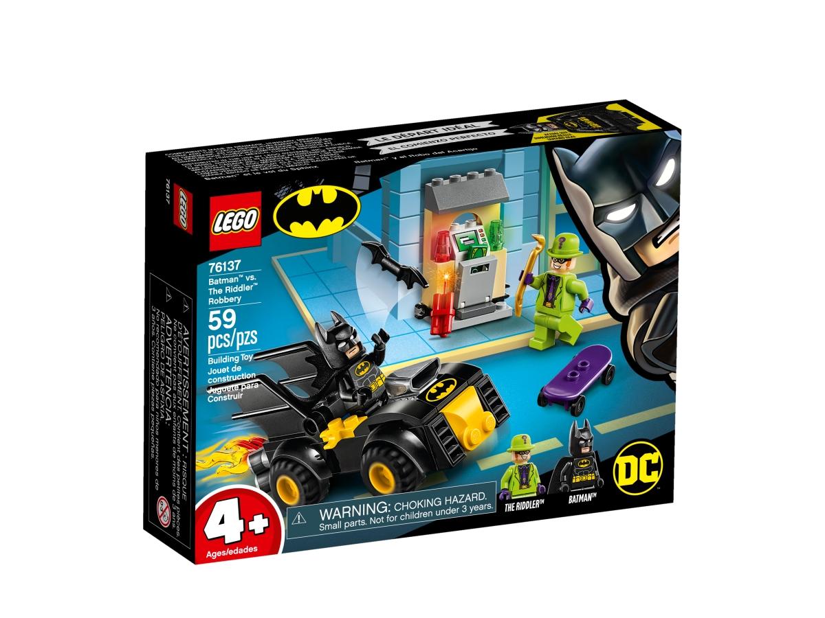 lego 76137 batman vs the riddler robbery