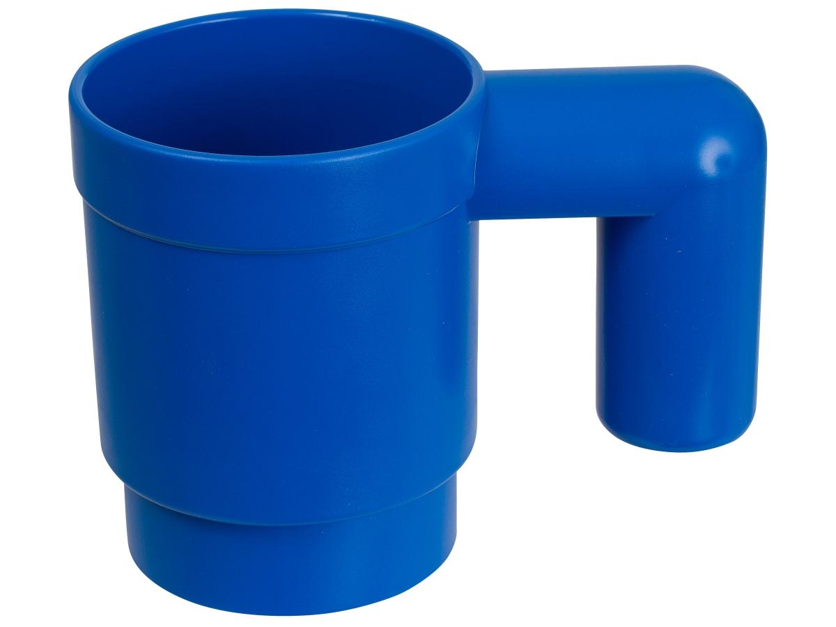 lego 853465 upscaled mug blue