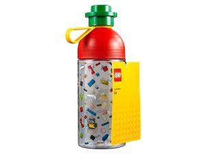 lego 853834 hydration bottle 2018
