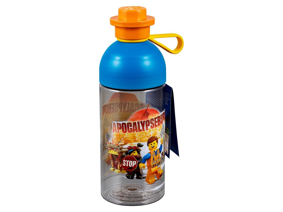 lego 853877 tlm2 hydration bottle