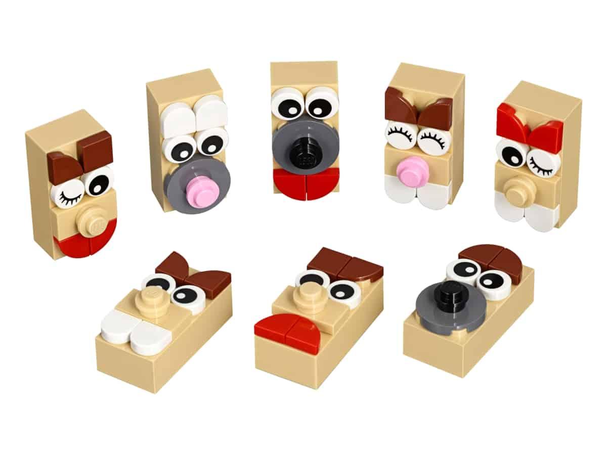 lego 853902 creative bag charm