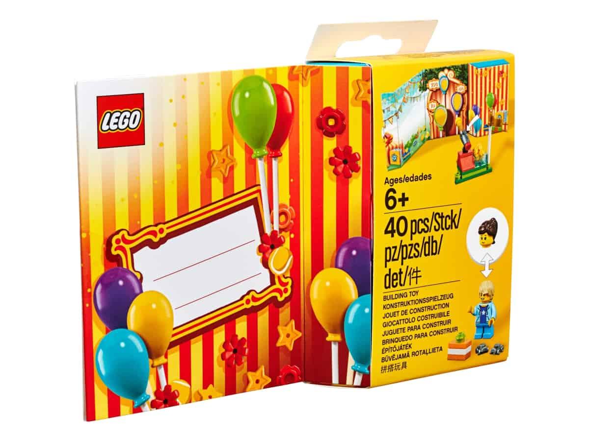 lego 853906 greeting card