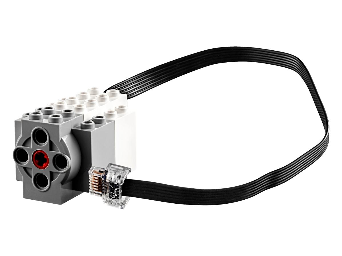 lego 88008 medium linear motor