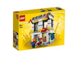 microscale lego 40305 brand store